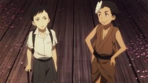 Shouwa Genroku 2 - 11 - 19