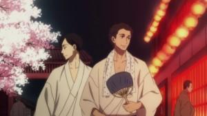 Shouwa Genroku 2 - 11 - 28