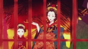 Shouwa Genroku 2 - 11 - 32