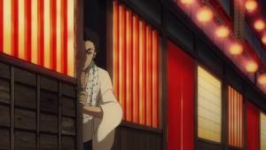 Shouwa Genroku 2 - 11 - 38