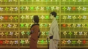 Shouwa Genroku 2 - 11 - 39