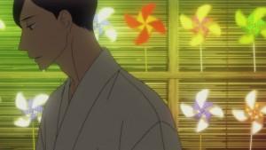 Shouwa Genroku 2 - 11 - 40