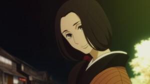 Shouwa Genroku 2 - 11 - 41