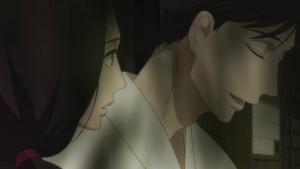 Shouwa Genroku 2 - 11 - 48