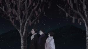 Shouwa Genroku 2 - 11 - 54