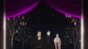 Shouwa Genroku 2 - 11 - 57