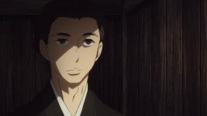 Shouwa Genroku 2 - 11 - 63