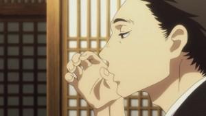 Shouwa Genroku 2 - 11 - 68