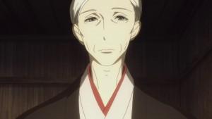 Shouwa Genroku 2 - 11 - 80