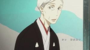Shouwa Genroku 2 - 11 - 82
