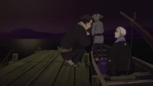 Shouwa Genroku 2 - 11 - 94