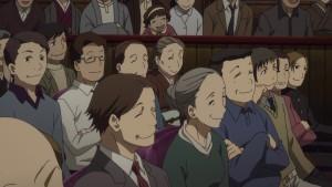 Shouwa Genroku 2 - 12 - 37