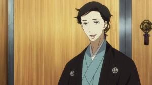 Shouwa Genroku 2 - 12 - 44