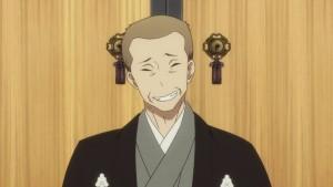 Shouwa Genroku 2 - 12 - 48