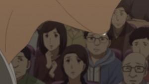Shouwa Genroku 2 - 12 - 56