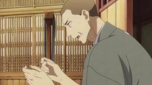Shouwa Genroku 2 - 12 - 57