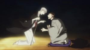 Shouwa Genroku 2 - 12 - 63