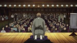 Shouwa Genroku 2 - 12 - 66