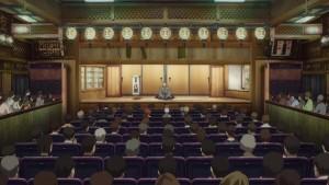Shouwa Genroku 2 - 12 - 68