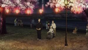 Shouwa Genroku 2 - 12 - 70