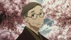 Shouwa Genroku 2 - 12 - 71