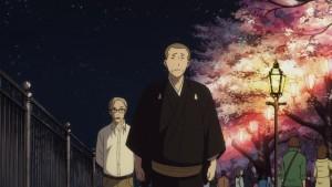 Shouwa Genroku 2 - 12 - 90