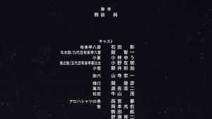 Shouwa Genroku 2 - 12 - 93