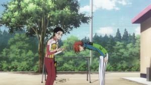 Yowamushi Pedal 3 - 10 - 03