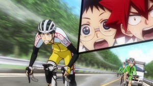 Yowamushi Pedal 3 - 10 - 10