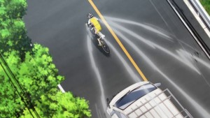 Yowamushi Pedal 3 - 10 - 28