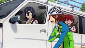 Yowamushi Pedal 3 - 10 - 38