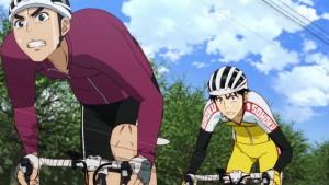 Yowamushi Pedal 3 - 10 - 46
