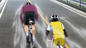 Yowamushi Pedal 3 - 10 - 48