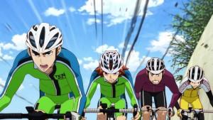 Yowamushi Pedal 3 - 10 - 57
