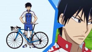 Yowamushi Pedal 3 - 10 - 61