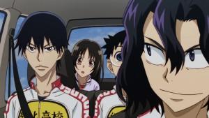 Yowamushi Pedal 3 - 11 - 02