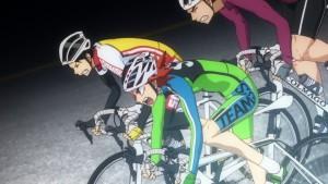 Yowamushi Pedal 3 - 11 - 04