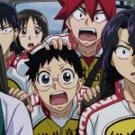 Yowamushi Pedal 3 - 11 - 15
