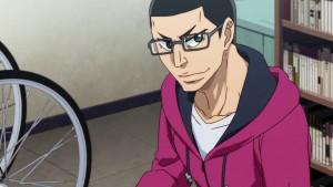 Yowamushi Pedal 3 - 11 - 44