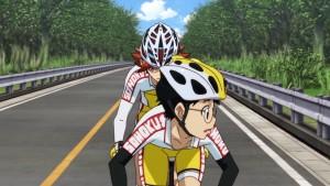 Yowamushi Pedal 3 - 11 - 49