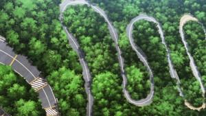 Yowamushi Pedal 3 - 11 - 57