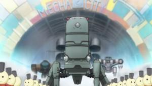 Atom - 01 - 19