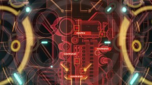 Atom - 01 - 25