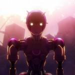 Atom - 01 - 35