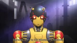 Atom - 02 - 02