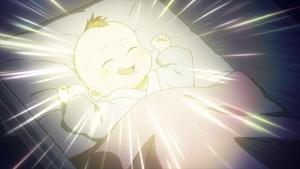 Boku no Hero Academia 2 - 01 - 01