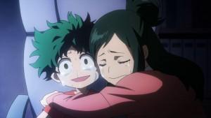 Boku no Hero Academia 2 - 01 - 06