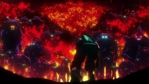 Boku no Hero Academia 2 - 01 - 07
