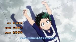 Boku no Hero Academia 2 - 01 - 13