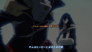 Boku no Hero Academia 2 - 01 - 14